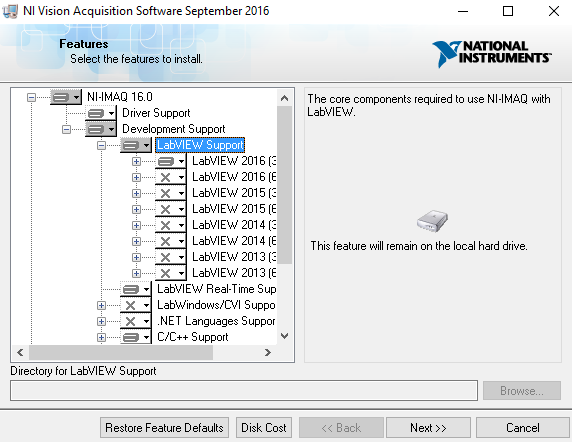 Free Labview 2013 Crack Only 2016 Download Full Version 2016