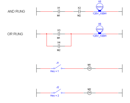How to Create a Logic Circuit in NI Multisim - National Instruments