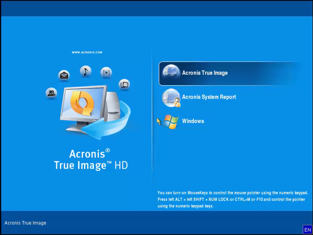 acronis true image oem 2018 serial number