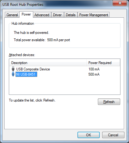 How Do I Force Windows to Remove and Re-detect a USB Device