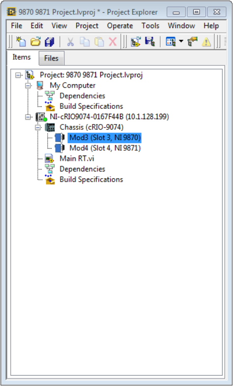 labview 8.5 fpga module download