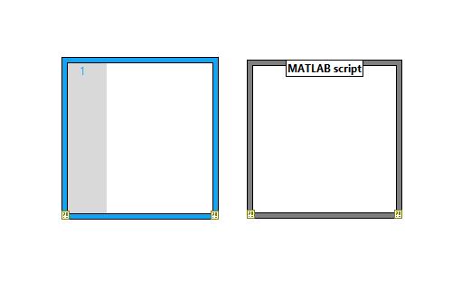 How Can I Run a MathWorks, Inc  MATLAB® Script That Uses MATLAB
